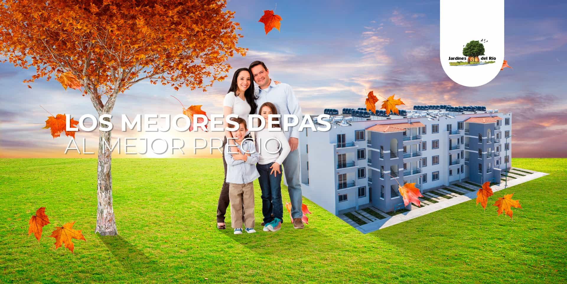 rotador_homepage-4_1