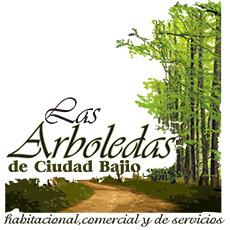 Arboledas de Ciudad Bajío