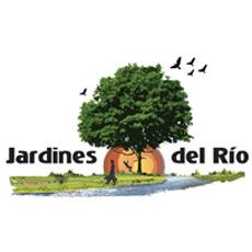 Jardines del Río