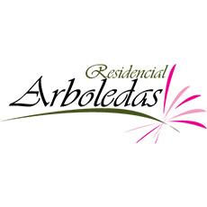 Residencial Arboledas